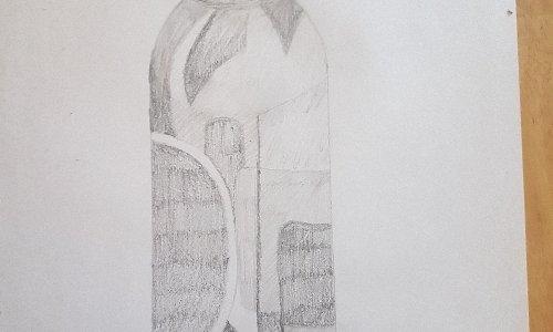 kelly-louise_lamb_8d-ar_20