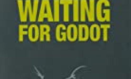 waiting-for-godot-website